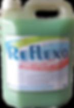 reflexo.png