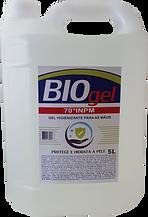 alcool gel 5L.png