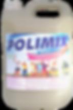 polomix 5l.png