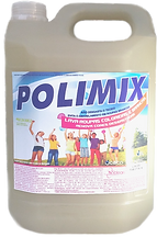 polomix 5l.png