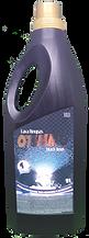 lava black 1l.png