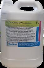 proliquim oxi.png
