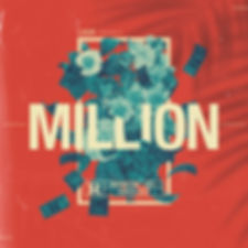 Luxor -Million.jpg