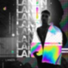 LANDN - ПМД.jpg