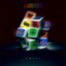 cover matxx - matok.jpg