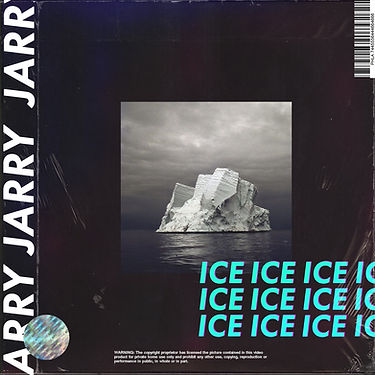 Jarry - ICE.jpg