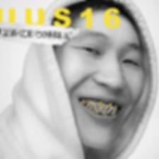 Everthe8 - Ulan-Ude Summer 16' (2019).jp