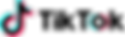 1280px-Logo_Tik_Tok.svg.png