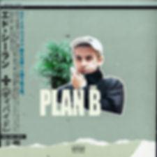 YKOV - Plan В.jpg