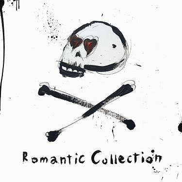 Romantic Collection.jpg