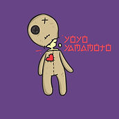 YOYO - YAMAMOTO.jpg