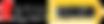 DGL_yandex-music_(6269).png