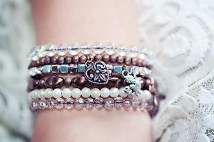 bracciali