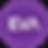 _ EvaGroup Yeni Logo.png