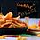 Thumbnail: CHEDDAR CHEESE