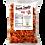 Thumbnail: VARIETY(3) Pack - Hot & Spicy - BBQ - Smoky Bacon