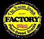 Logo Bacon Pequeno.png