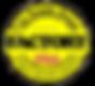Logo Nuevo Fondo amarillo transparente.p