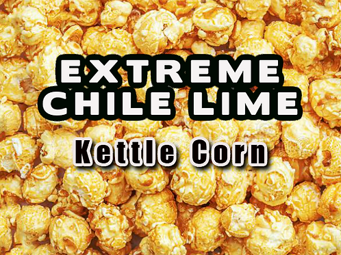 EXTREME CHILE LIME