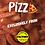 Thumbnail: PIZZA
