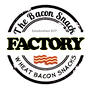 Logo Bacon Factory Transparente_edited.p