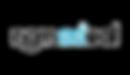 logo_v5_hex_ffffff_edited.png