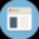 iconfinder_browser_1055104.png
