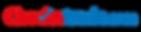 Checkatrade-Icon-2.png
