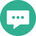 iconfinder_Chat2_1891020.png
