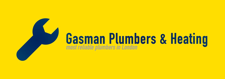 Gasman plumbers.jpg