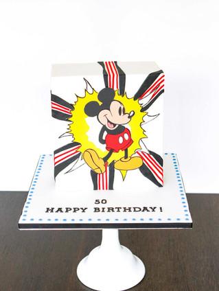 20 Mickey mouse.jpg