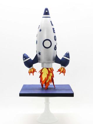 15 Rocket.jpg