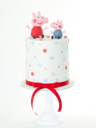 6 Peppa Pig.jpg