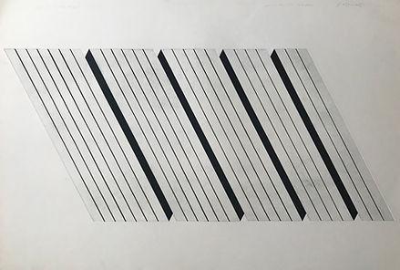 гравюра на металле 70х105 см.jpg