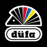 dufa_logo.png