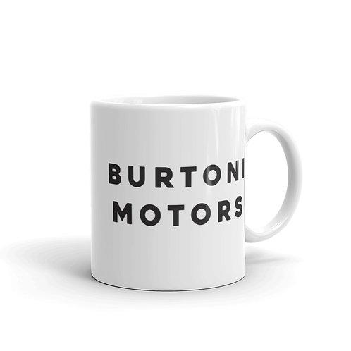2020 Ducati Panigale V2 Coffee Mug