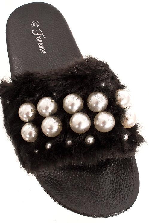 black pearl slides