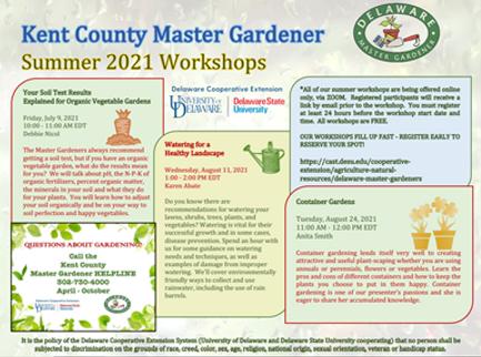 KCMG Summer Workshops 2021 Flyer.png