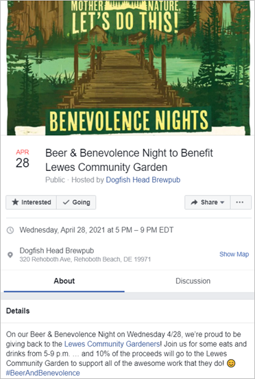 Dogfish Beer & Benevolence 2021.png