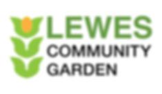 Lewes Community Garden_logo-2.jpg