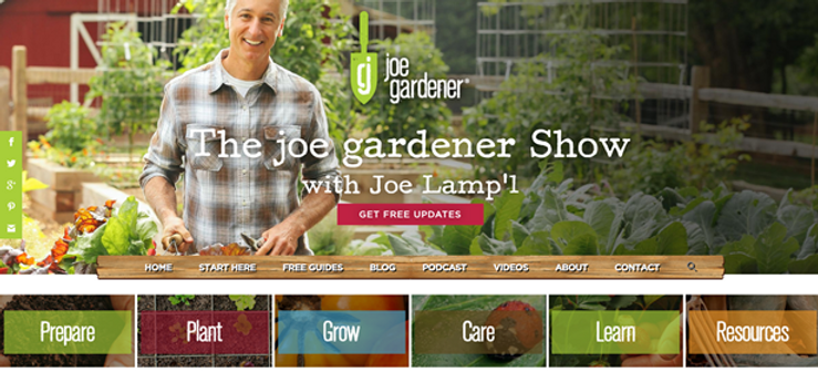 Joe Gardener Screen Shot.png