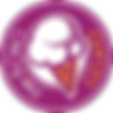 Ciao Bono Gelato Logo