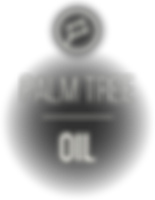 Wholesale 7 - Palm Tree Oil.png