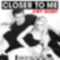 CloserToMe_Final.jpg