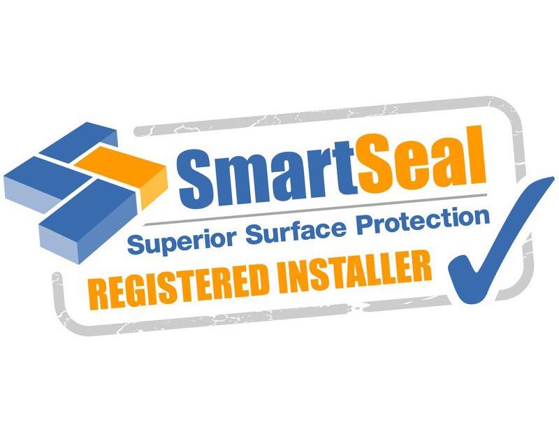 Smart Seal