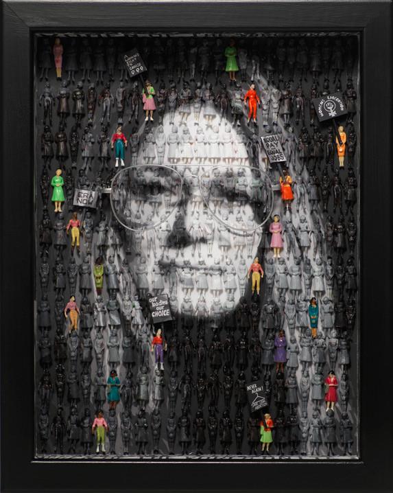 Ms. Steinem