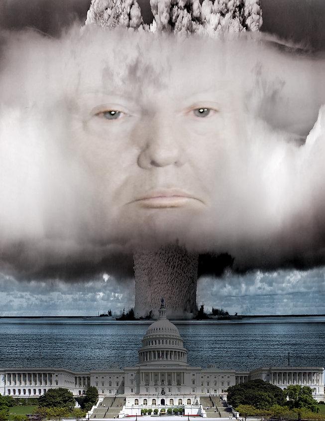 nuclear_trump.jpg