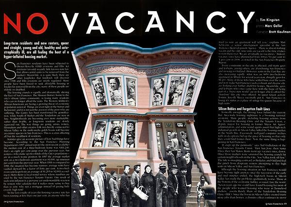 no vacancy_full.jpg