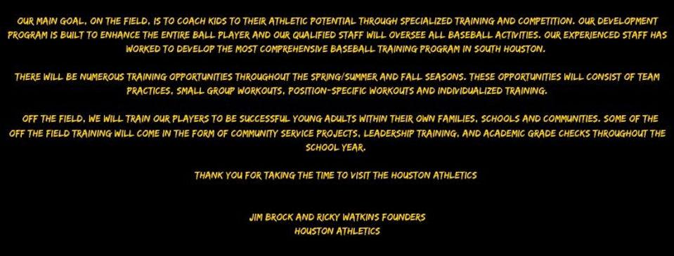 houston athletics-5.jpg