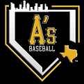 A's Plate Logo - Trademark.png